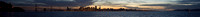 Another Attempt at a San Francisco Panorama